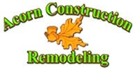 Acorn Remodeling & Construction